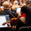 V. Kalinnikov, Symphony No. 1 In G Minor, Movement 4: Finale