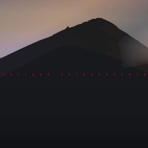 Manuel Göttsching / Ashra - Shuttlecock (Daniele Baldelli & Marco Dionigi Remix)