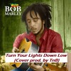 Bob Marley (Cover) - Turn Your Light Down Low (Prod. By TnB)