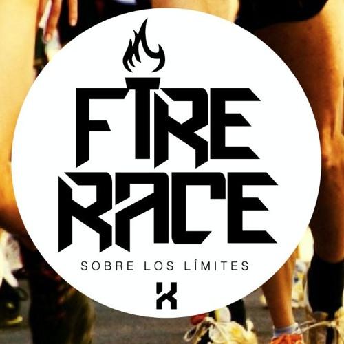 Fire Race (Décima Compañía de Bomberos Voluntarios de Guatemala)