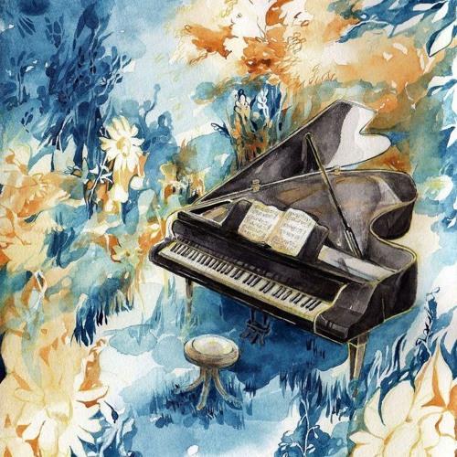 Музыкальные открытки под музыку шопена, открытки добрым утром