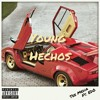 Young Hechos (Prod. By Chris Bless & NASA)