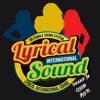 Lady Lyrical (UK) V Dilly Williams (USA)  - Steel Fi Steel - Vibes Reggae Arena