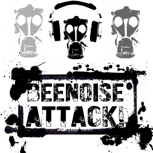 Beenoise Attack Episode 196 With Matteo Batini