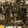 Culu Culu Riddim Remix - Razor B, Dwayne Bravo, Savage (Bruck Fimi Back, Champion Dance...)