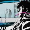 Episode 69 - Psycho-Pass (Part 1)