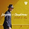 Lingerie & Candlewax (Gabriel Garzón-Montano G-Mix)
