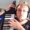 8- Michael Undas- Celtic Battle Sad Ballad Example (Braveheart, Game Of Thrones Etc)