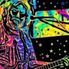 Grateful Dead-Casey Jones (8/1/73) (Roosevelt Stadium)