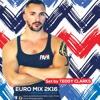 Euro 2k16 ★ Set By Teddy Clarks ★