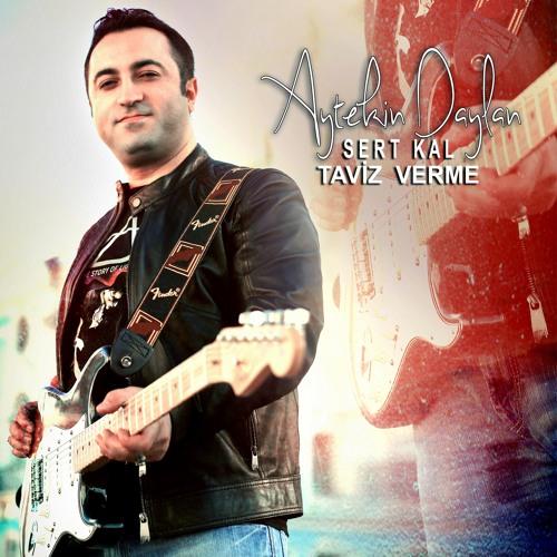 02-Sert Kal Taviz Verme