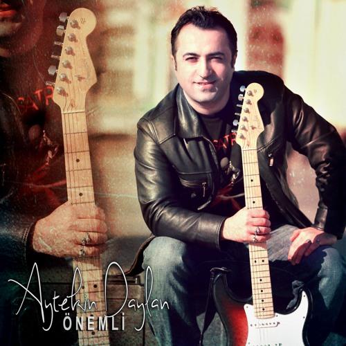 05-Önemli feat. Ahmet KARAFERYA