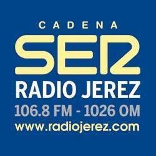 Entrevista con Manuel Morao Radio Jerez - 20 Junio 2016