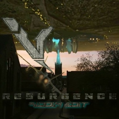 Resurgence (Riddim Edit)