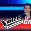 Mario G. Klau the voice Cinta Pertama Dan Terakhir http://www.dibuat.top