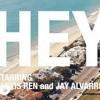 Afrojack - Hey (Dj Ashish Deep House Remix