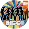 ''Funny Disco Dance'' I Disco Funky Dance Fun Background Instrumental Music