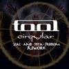 Tool - Right In Two (Cirqular,Zac & Sista Freedom Rework)freeDL