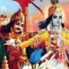 Bhagavad-gita As It Is Audio Book: Chapter 12. Devotional Service: