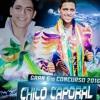GANADOR DE CHICO CAPORAL 2016 De DJ Iguana Productions (Gerson Zapata)- RUPHAY-Fila AWKIS