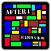 Radio Show 043 Part 2