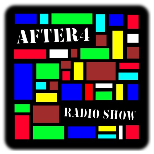 Radio Show 044