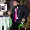 Shiur Torah #99 Parashat BeHaLoTecha, Stop Being Fake & Cheap With Emet & Emunah