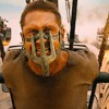 Sounds Like Go Time + Fury Road (Remake of Mad Max: Fury Road BGM)