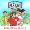 Morat - Del Estadio Al Cielo (Dj Franxu Edit 2016)