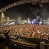 Markus Schulz - Live from Electric Daisy Carnival in Las Vegas #EDCLV #EDC20 #Dreamstate