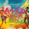 Afro Soca Love Vol I