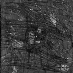 Andhim - Patty Sue (Tough Art Bootleg)