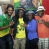 Alpha Blondy - Peace in Liberia - 128K MP3.mp3