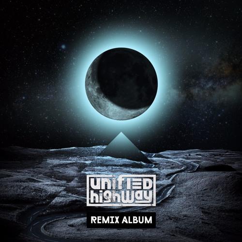Unified Highway Remix Album
