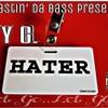 Key - G - Hater