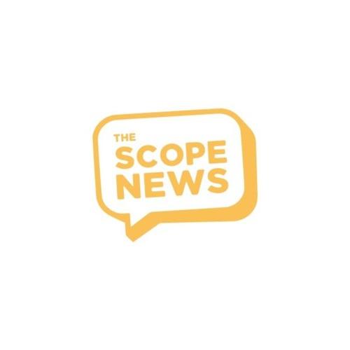 The Scope News