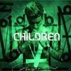Justin Bieber - Children(Skrillex x Getter x DNT) [UNRELEASED - FULL]