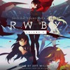 Divide [Episode Version] - Jeff Williams & Casey Lee Williams - RWBY, Vol. 3 Soundtrack