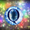 Quantum Confetti