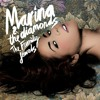 Marina and The Diamonds - Hermit The Frog (Piano)