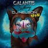 Galantis No Money Dj Nelson Remix Mp3
