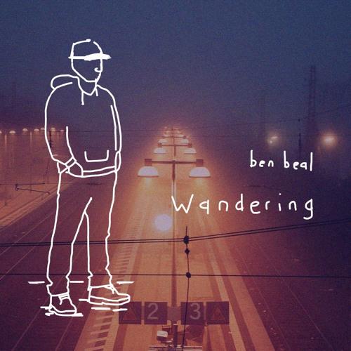 Wandering (Full Album)