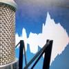 Demo - 004 - Voice Talent (Español/ Spanish)