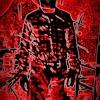 I Wanna Be Sedated/Blitzkrieg Bop by Ramones cover by Soundwave Graffiti