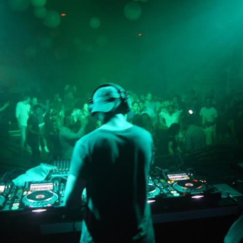 Julian Banks Julian Banks Live @ Coachella's Merv Griffin House 2016 soundcloudhot