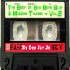 The Best Of Bad Boys Blue & Modern Talking - By Dee Jay Jc - Vol.2 - 1