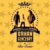 Duman - Gönül (Orhan Gencebay Cover)