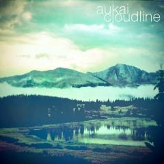 Cloudline - Single