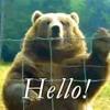 Hello - Demo