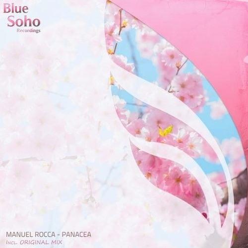 Manuel Rocca - Panacea